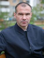 Соловьев Дмитрий Николаевич
